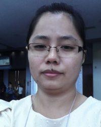 Mrs. Leng Kalyan, MBA