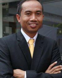 Phon Sampha, MA