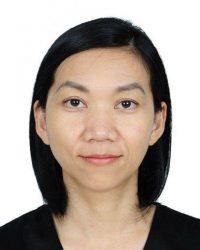 Ms. Neou Sovattha