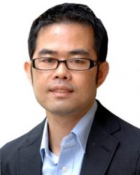Dr. Yi Siyan, MD, PhD