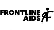 Frontline AID