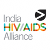 HIVAID Alliance India