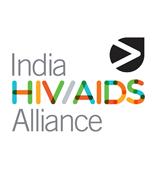 HIVAID Alliance India