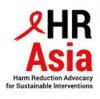 HR-Asia