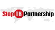 The Stop TP Partnership